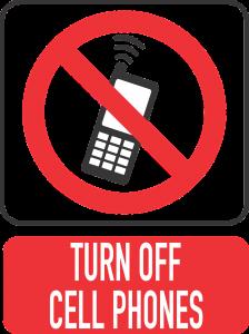 apagar telefonos