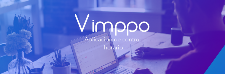 Smart Working, una tendencia del mercado laboral